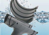 Prince Rainwater Systems
