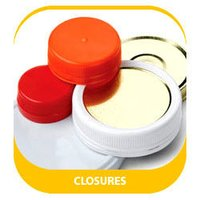 Plastic Closures