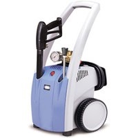 power ease pressure washer manual