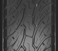 Pickups And SUV Tyres