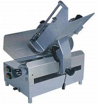 Sa Series Full-Automatic Meat Slicer