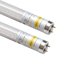 TUV / ETL T8 LED Tube Lights