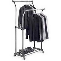 Home Garment Hanger