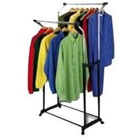 Shop Garment Holder