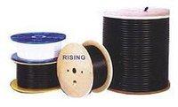 Co-Axial Drop Cables