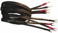 Ofc Range Cables