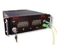 Ebrinum Drop Fibre Amplifiers