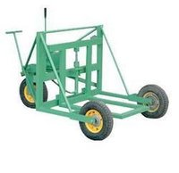 Pallet Truck