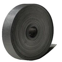 Expandable Graphite Tapes