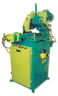 Circular Sawing Machine (Hfs-350a)