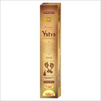 Indian Fragrance Incense Sticks