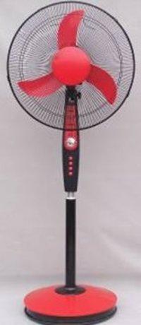 Rechargeable Fan Ce-12v16c