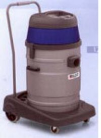 Heavy Duty Professional Vacuum Cleaner