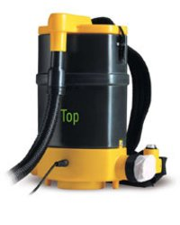 Dry Vacuum Cleaner
