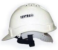 Ventra LD2H Safety Helmets