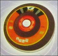 Spongy Wheel