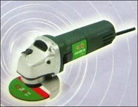 Electric Disc Sander