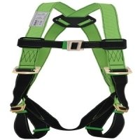 Full Body Tower Harness