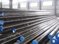 API 5L PSL-1 And PSL-2 Seamless Steel Pipe