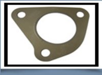 Automotive Sintered Gaskets