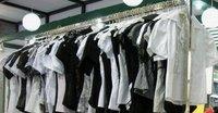 Women'S Fashion Clothings