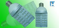 High Power LED Street (Road) Light-28W/30W/36W