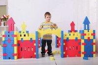 Fun-City Castle