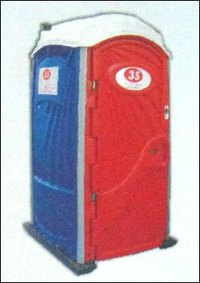 Aspen Portable Restrooms