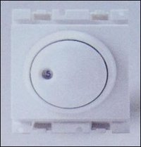 Step Fan Speed Control Regulator