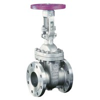 Bolted Design Class 150 Gate Valves