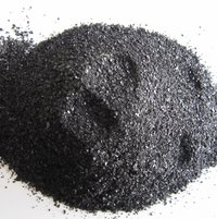 Super Potassium Humate With Fulvate Flakes