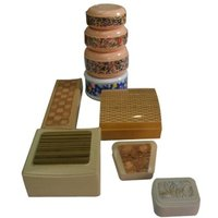 Hot Stamping Foils For Plastic Jewellery Boxes