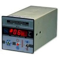 Blood Storage Temperature Controller