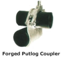 Forged Putlog Couplers
