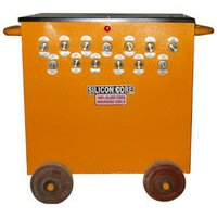 ARC Welding Machines (Glass Fibre Wounded Coils)
