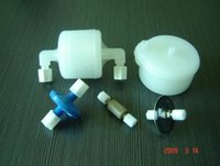 Cij Willett Filters (Spare Parts)