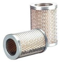 Suction Line Filters