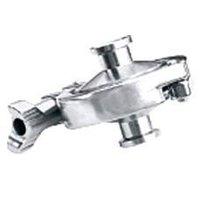 Thermostatic Clean Room Steam Trap