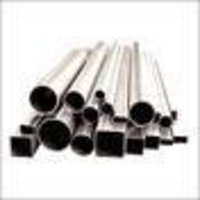 ERW Pipes of Round