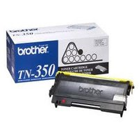 Ink And Toner Cartridge Finder