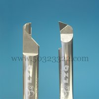PCD Diamond Tools