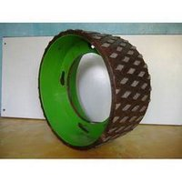 Diamond Id Grinding Wheels