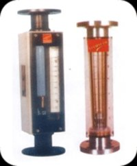 Rotameters
