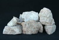 Feldspar
