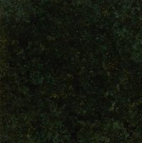 Green Pearl Granite