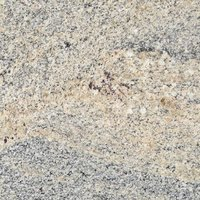 Indiana Juparana Granite