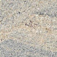Indiana Juparana Granite