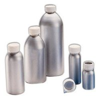 Agrochemicals HDPE Bottles