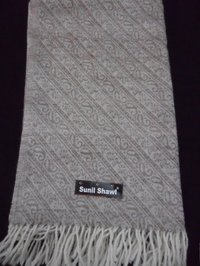 Plain Designer Shawls