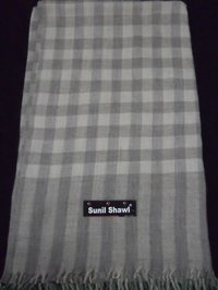 Sample Shawls